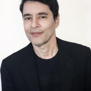 Tiago Santiago