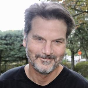 Matt Mulhern