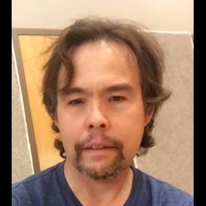 Phil Hwang