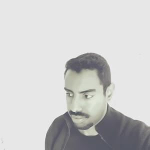 Negassi Kassahun Tarekgn