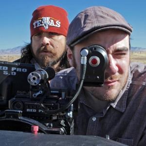 Duane Graves & Justin Meeks