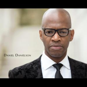 Daniel Danielson