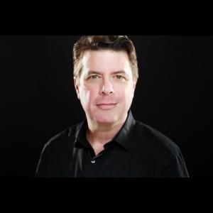 Dave Konig