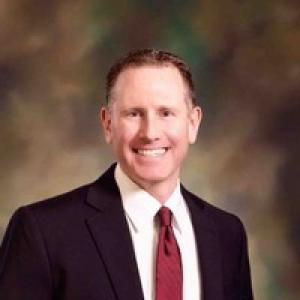 Jason Gorankoff