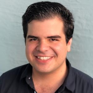 Daniel Varona