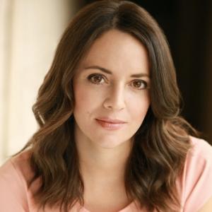 Erin Shaw