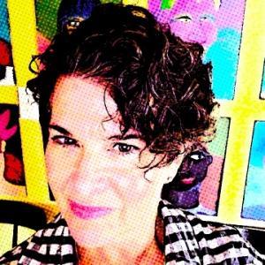 Rachel Feldman