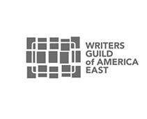 WGAE logo