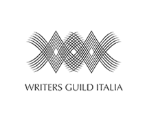 WGIT logo