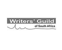 WGSA logo